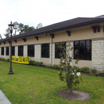 Office Grove Kingwood - 4,800 SF For Sale or For Lease